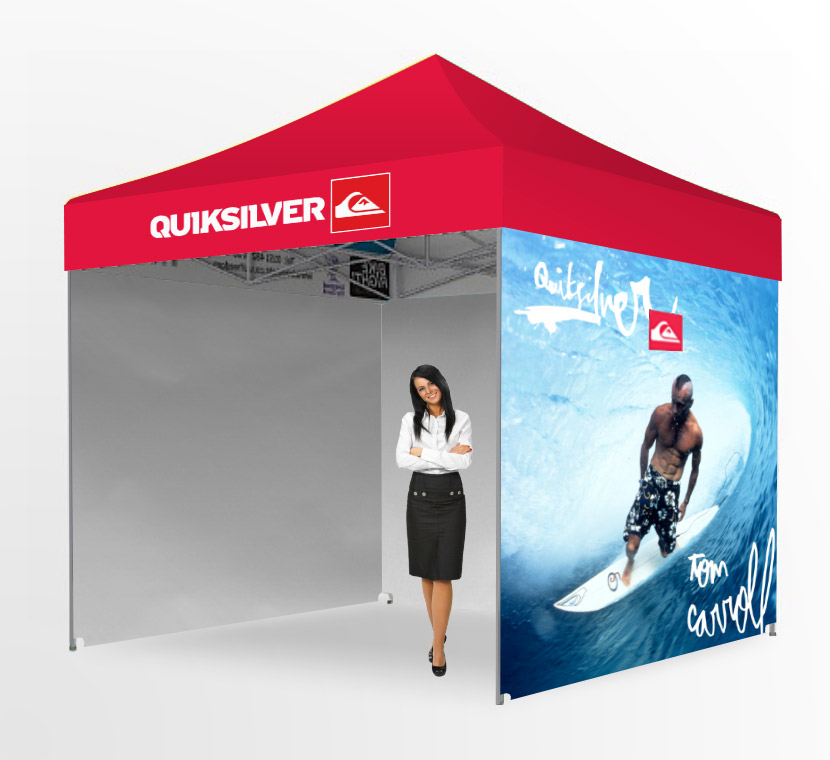 Outdoor Display Stands Amp Marketing Stand Banner