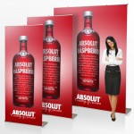 pop-up-stand-banner-large