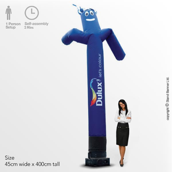 1-inflatable-advertising-display