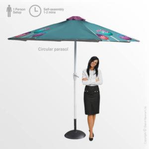 custom-printed-parasol