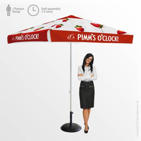 printed-parasol