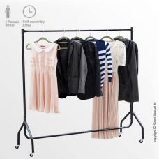 Cloth stand buy online