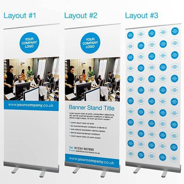 Exhibition Stand Banner Design : Exhibition design london pop up display and banner stands
