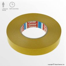 Double Sided Exhibition Tape