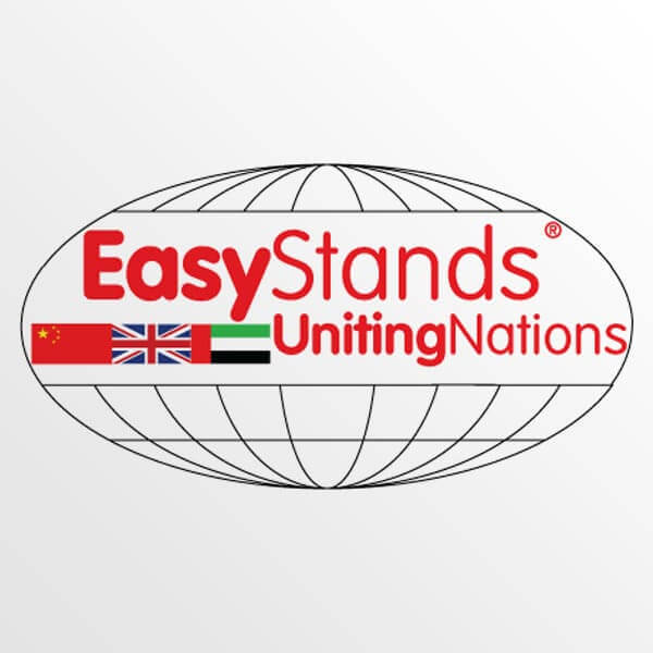 EasyStand Banners