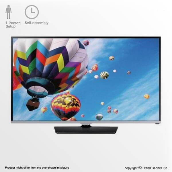 LED HD TV Display