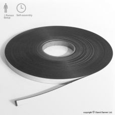 Pop Up Stand Magnetic Tape