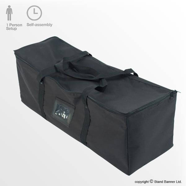 Marketing Banner Carry Case