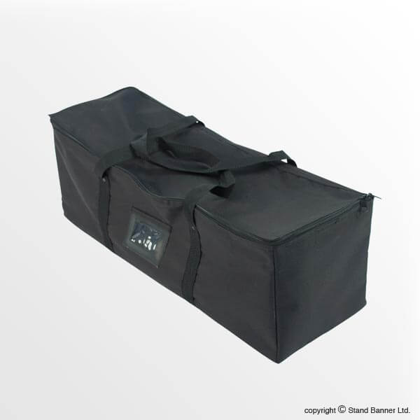 Promotional Display Carry Bag